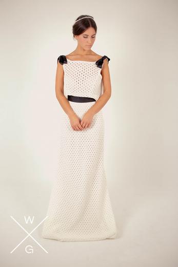 White Blosson
