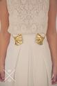 White Chiara